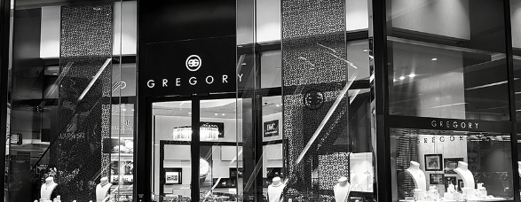 boutique selector