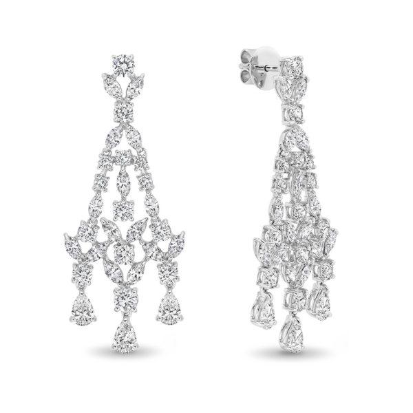 Donatella-Chandelier-Cubic-Zirconia-Earrings-LR-ED8-EARRINGS