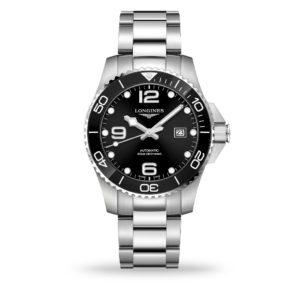 Longines HydroConquest 43mm Bracelet | L37824566