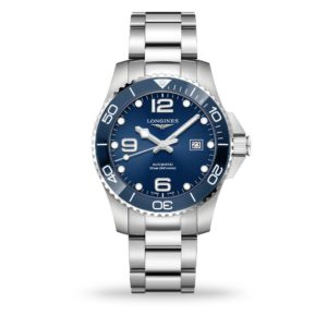 Longines HydroConquest 43mm Bracelet | L37824966