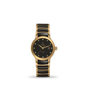 RADO Centrix Automatic Watch. Model: R30080762