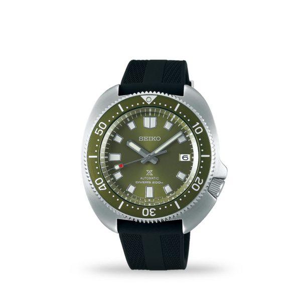 Seiko Prospex Automatic watch - SPB153J