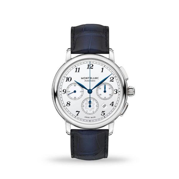 Montblanc Watch 118514