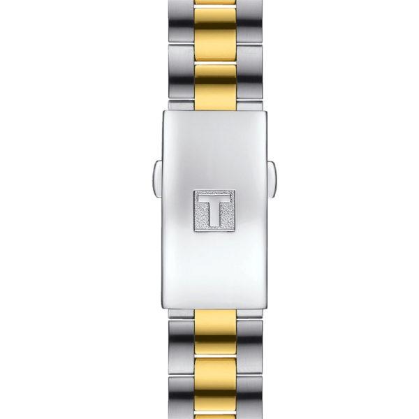 Tissot PR 100 Sport Chic T1019102211100 bracelet