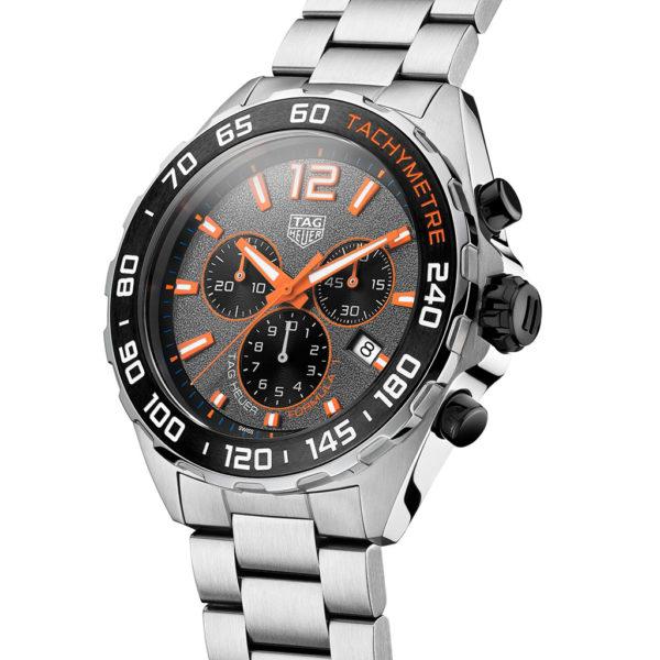 TAG Heuer Formula One Quartz Chronograph | CAZ101AH.BA0842