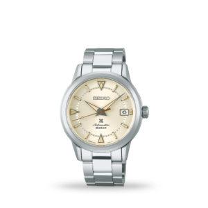 Seiko Prospex 1959 Alpinist Automatic 39mm Bracelet | SPB241J