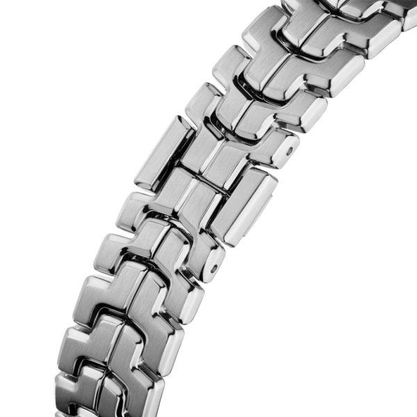 TAG Heuer Link Quartz 32mm Bracelet Folding clasp push buttons | WBC1312.BA0600